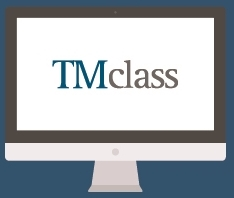 SOIP joined TMclass