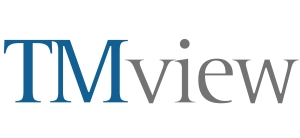 Canada joins TMview