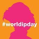 Светски ден на интелектуалната сопственост и Патент на годината 2017