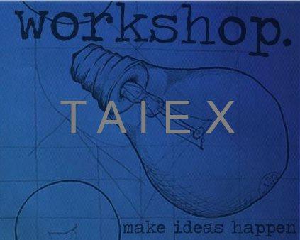 Регионална TAIEX работилница за криминалот во областа на интелектуалната сопственост