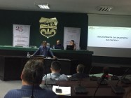 """25 years of SOIP - Month of IP"" - Skopje"