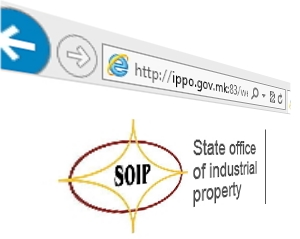 SOIP launched a new web site and database search tools