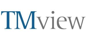 ДЗИС на Република Македонија стана членка на TMview