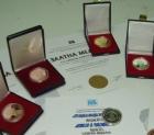 Македонските пронајдоци на Меѓународната изложба на пронајдоци